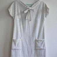 Butterick_5707_dress_listing