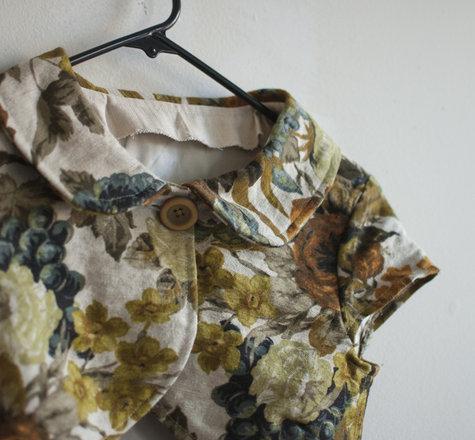 Burda_cropped_jacket4_large