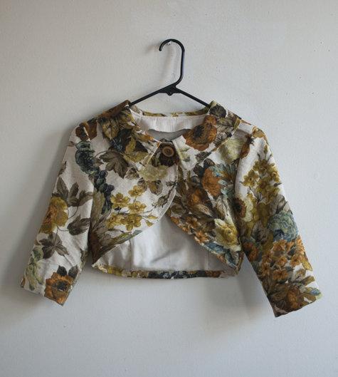 Burda_cropped_jacket1_large