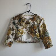 Burda_cropped_jacket1_listing