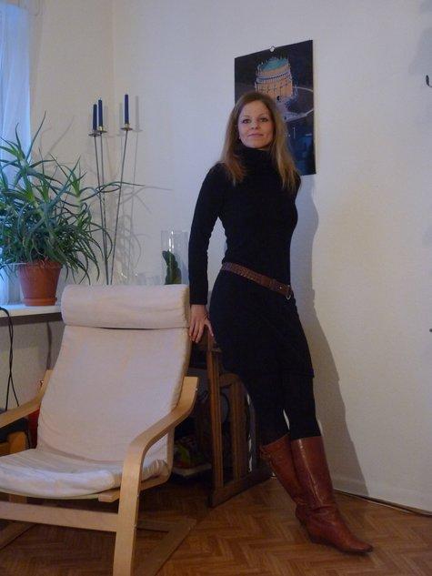 2013-01-22_schwarzes_rolli-kleid2_large