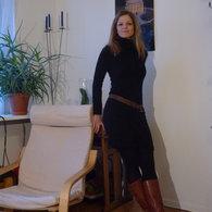 2013-01-22_schwarzes_rolli-kleid2_listing
