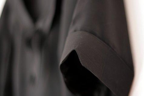 Jasmine-blouse-sleeve-colette_large
