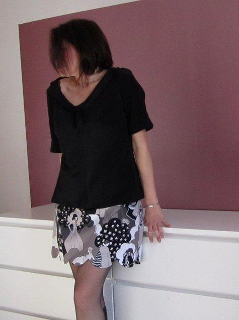 Colette-meringue-skirt_large
