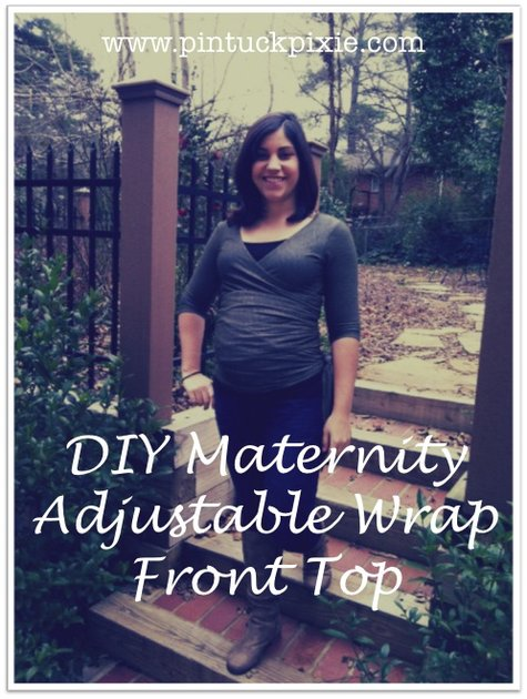 Diy-maternity-megan-neilsen-nielsen-wrap-front-maternity-sewing-pattern-pintuck-pixie_large