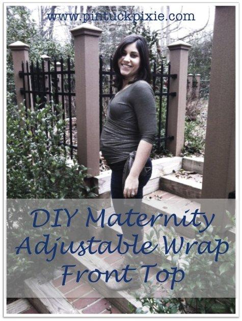 Diy-maternity-megan-neilsen-nielsen-wrap-front-maternity-sewing-pattern-pintuck-pixie-2_large