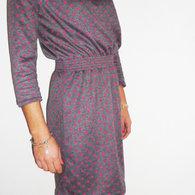 Dress_valentine_001_listing
