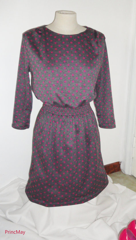 Dress_valentine_002_large