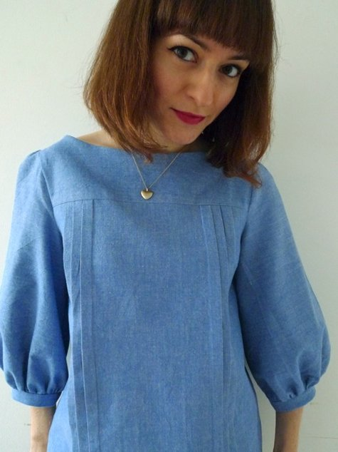 Chambray_mathilde_blouse_-_on_tilly7_large
