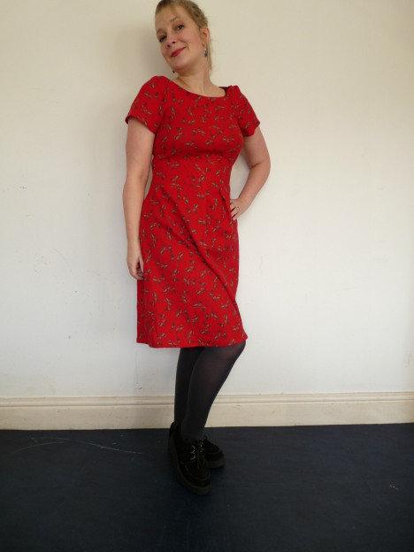 Peony_244_duck_dress_large