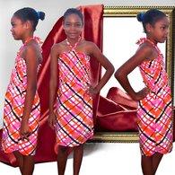 Summer_dress_listing