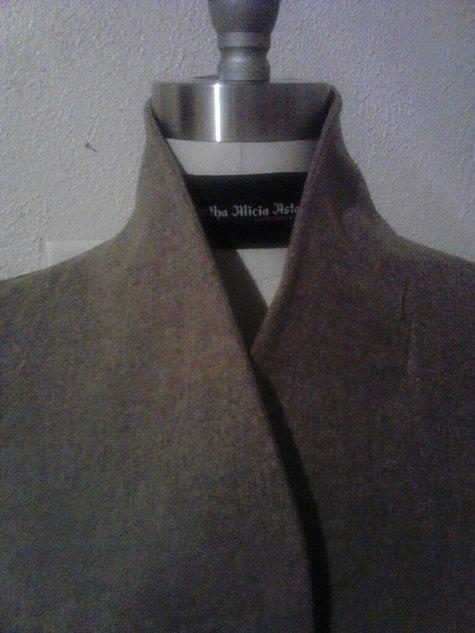 Jacket_collar_large