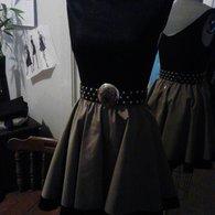 Circle_skirt_ensemble_listing