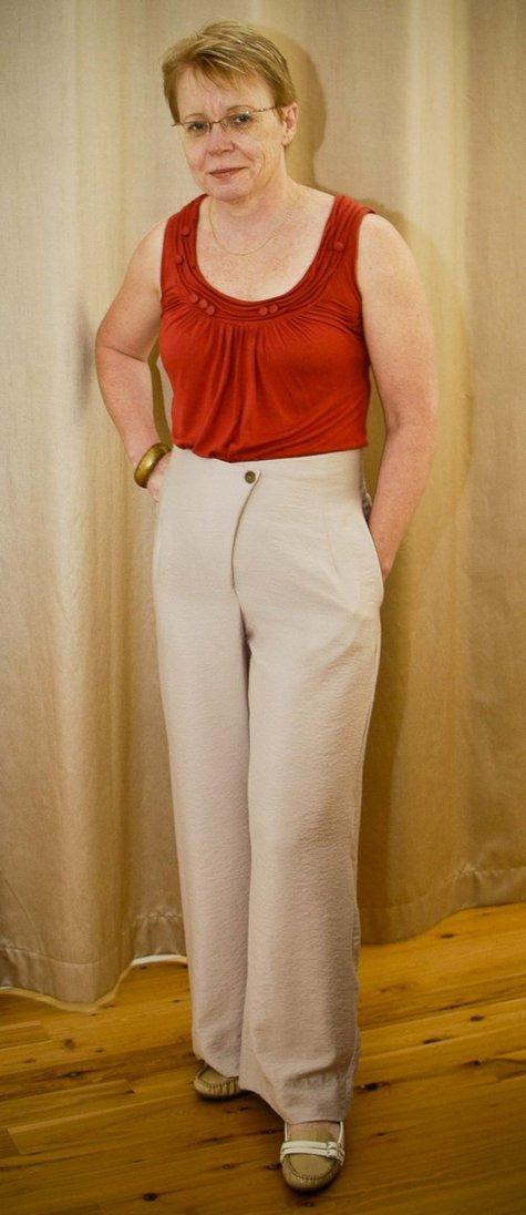 Pants_front_large