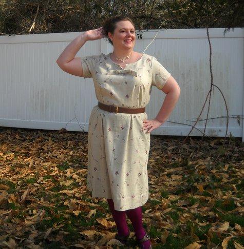 Oatmeal_dress_1_large