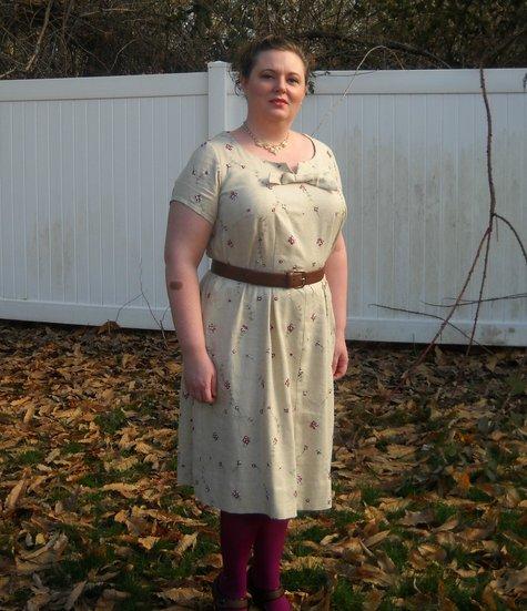 Oatmeal_dress_5_large