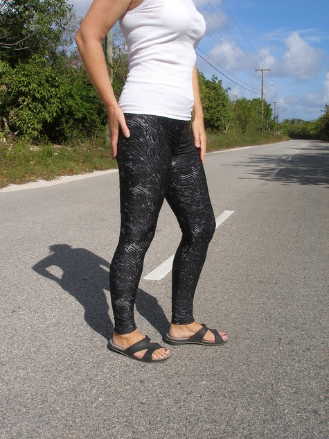 Leggings_003_large