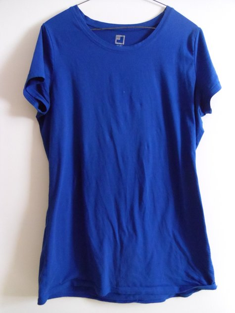 Jcp_tee_large