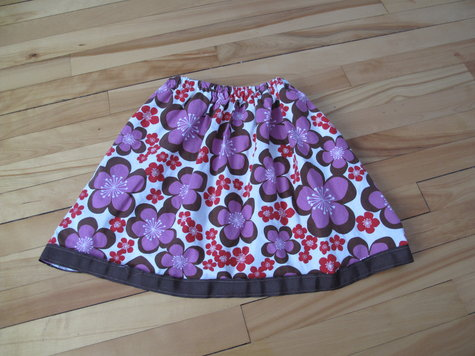 Oliver_and_s_lazy_days_skirt_large
