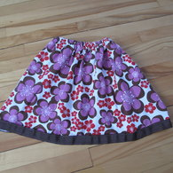 Oliver_and_s_lazy_days_skirt_listing