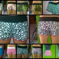 Shorts_display_listing
