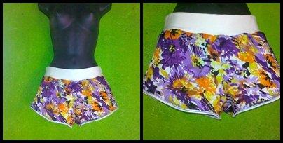 Purple_stain_basic_shorts_large