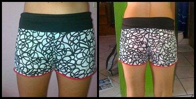 Shorts_basic_black_twirl_large