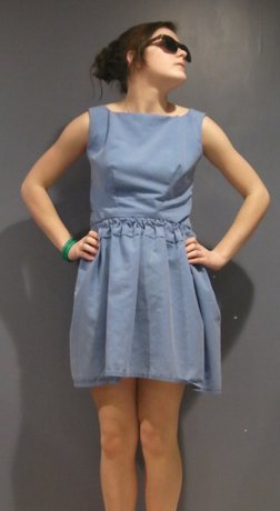 Cut_out_dress_front_large