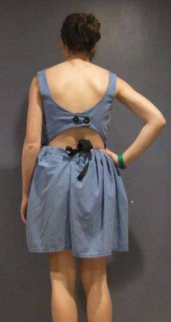 Cut_out_dress_back_large