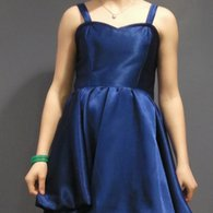 Blue_dress_front_listing