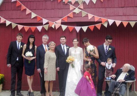 Wedding_1_large