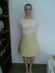 Coffee_date_dress_skirt_only_large