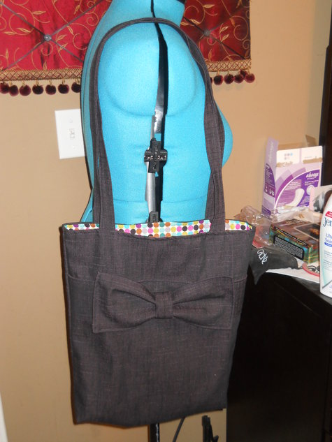 Opal_tote_large