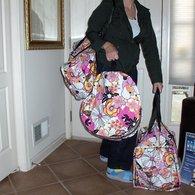 Luggage_012_listing