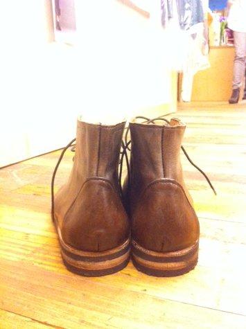 Shoeback_large