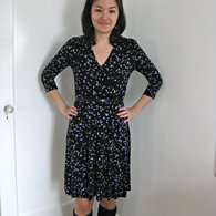 Birds_dress_front_listing