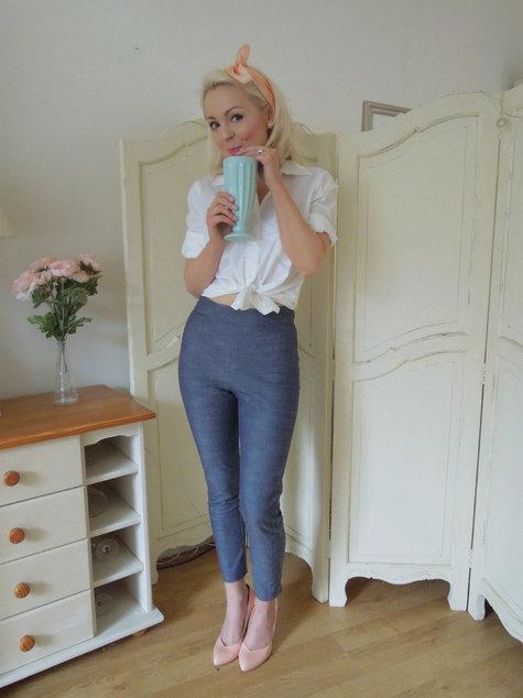 Clover_milkshake_large