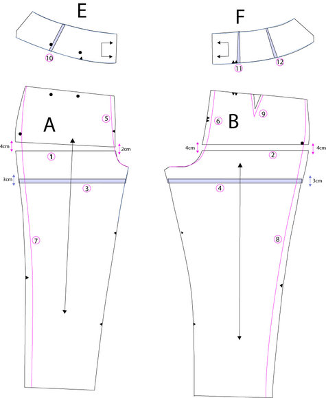 Clover-pants-tutorial-drawing-1_large