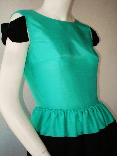 Mint_dress_032_large