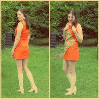 Kelidascope_dress_2_listing