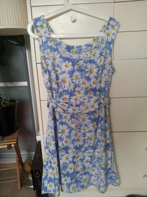 Dress_blue_daisies_large