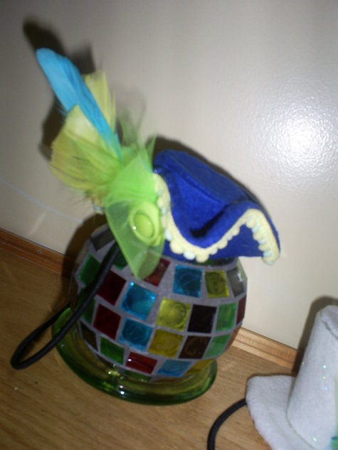 Blue_pirate_hat_1_large