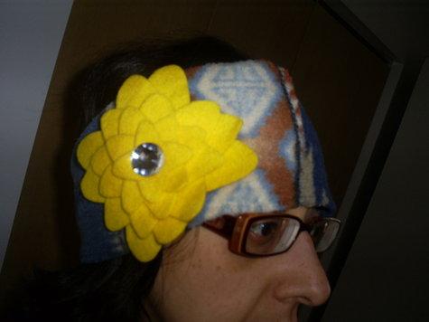 Flapper_head_band_1_large