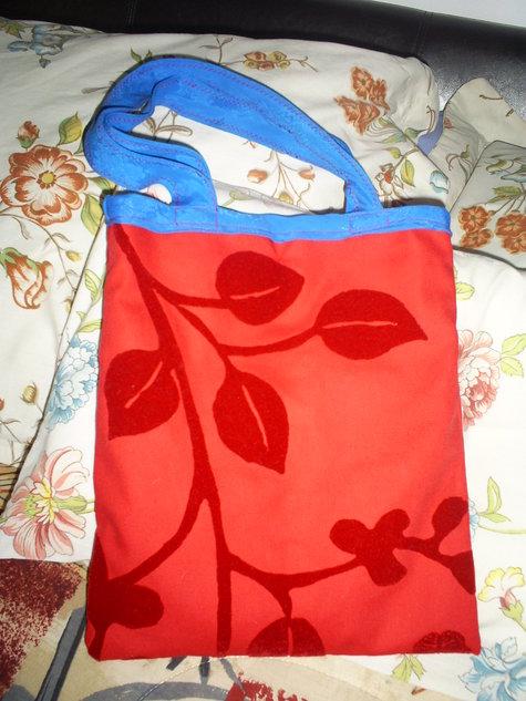 Red_bag_2_large