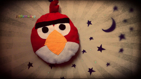 Angrybirdie_large