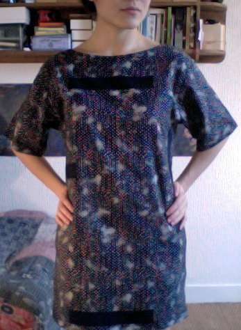 Dress_f_large