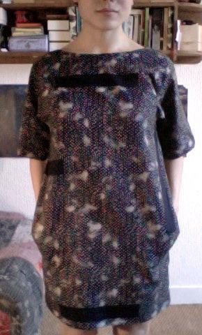 Dress_f_pockets_large