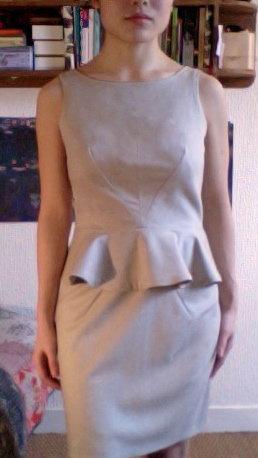 Pacs_dress_f_large