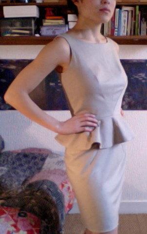 Pacs_dress_3_quart_large