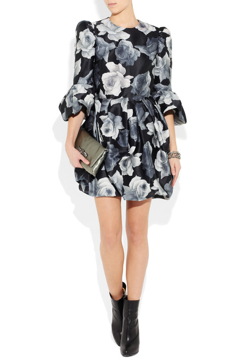 Lanvin_floral-print_cotton_and_silk-blend_dress_large